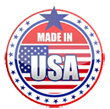 American Manufacturer | Made in USA